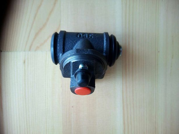 Cylinder hamulcowy + Tłok Delphi 350