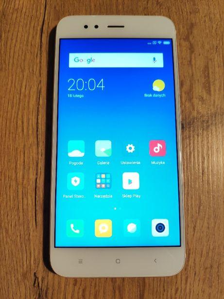 Xiaomi Mi 5x 4gb