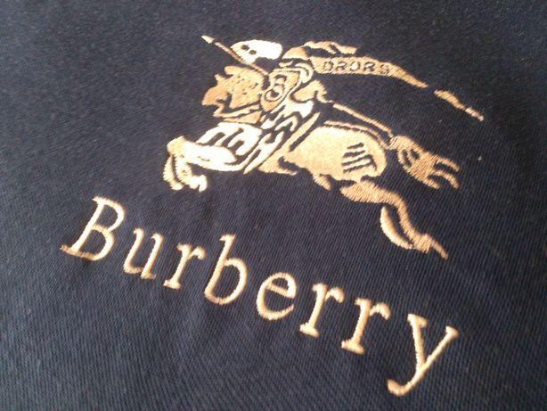 Burberry реглан, Довжина 72 см., Шир. плеч 66 см., Рукав 56 см.