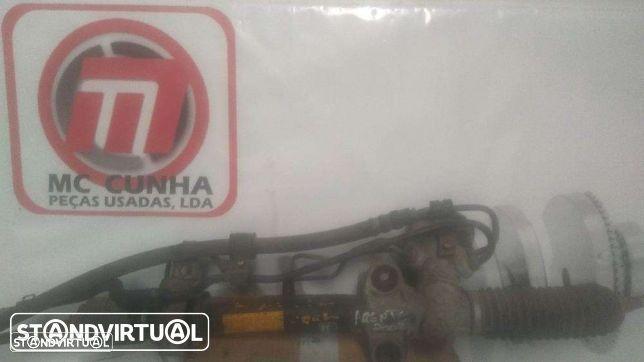 Caixa de direcção Hyundai Accent II
