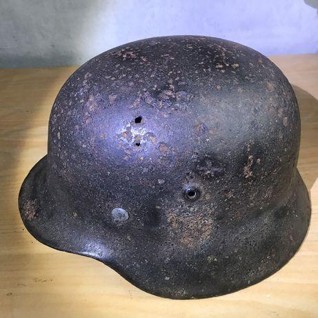 Каска Helmet