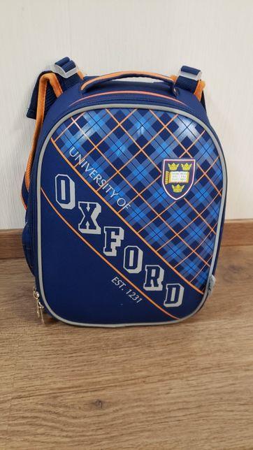 Продам рюкзак первый класс Yes