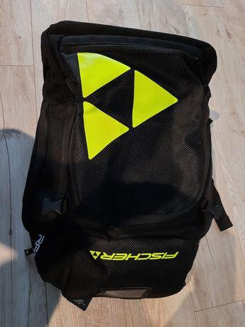 Рюкзак Fischer Boot Helmet Alpine Race 36L Z11020