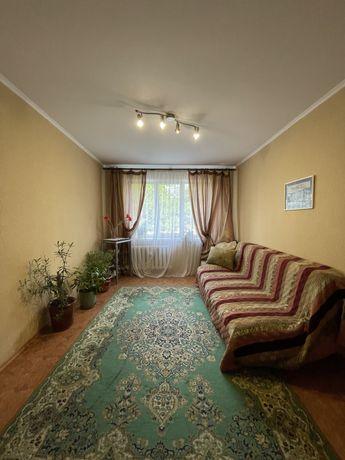 Продаж 3-кімнатної в кращому районі міста - Митниця.