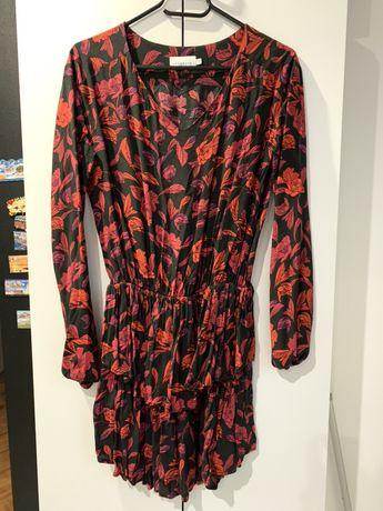 Laurella sukienka maia rozmiar S ideal polecam