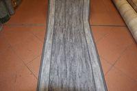 chodnik szer 80cm DESKA grey