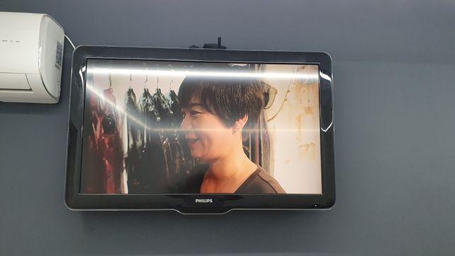 Телевизор Philips 37pfl5604h/12