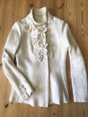 Одежда (Продажа /Обмен)