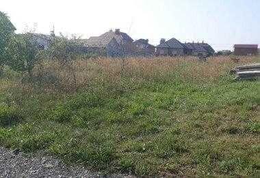 продам земельну ділянку під комерцію