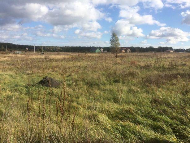 земельна ділянка для будівництва участок для стройки