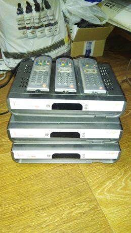 Тюнеры ТВ кабельные KAON