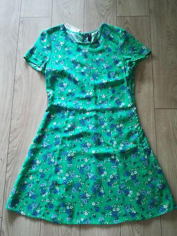 Sukienka nowa H&M roz 38