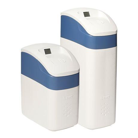 Умягчитель, обезжелезиватель воды кабинетного типа. Минимальная цена!