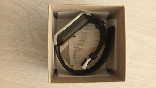 NOWY Zegarek smartwatch DZ09