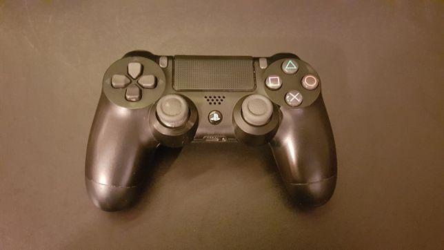 Pad Dualshock 4 PS4 Playstation 4 kontroler używany gwarancja