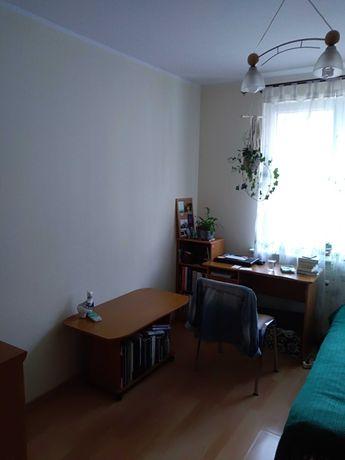 wynajmę pokój w mieszkaniu