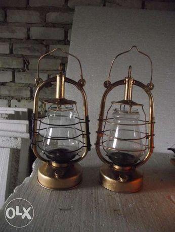 лампа керосинка (летучая мыш)