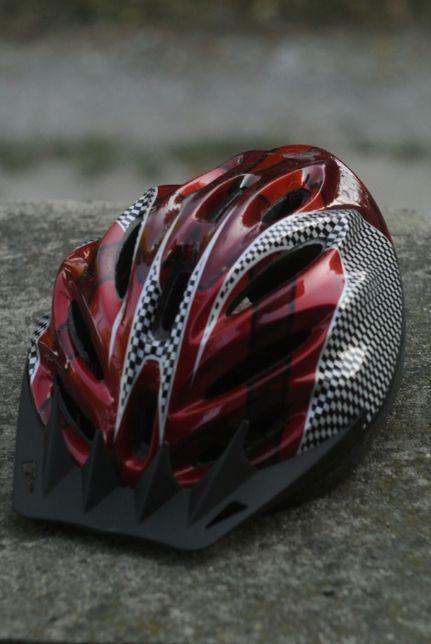 Шолом для велосипеда
