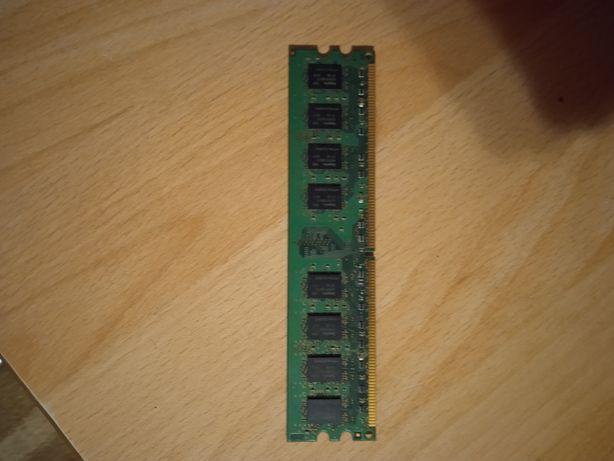 Оперативна пам'ять 2 Гб