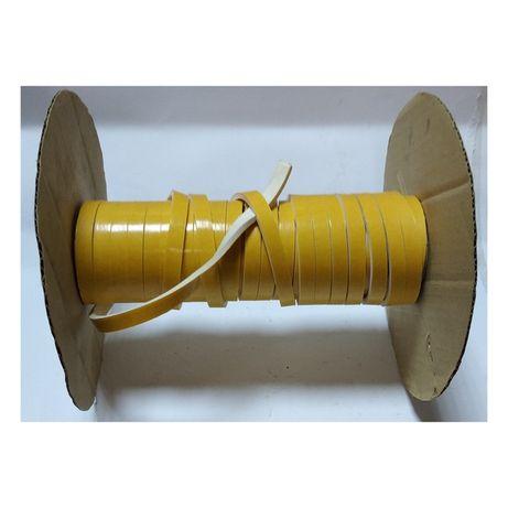 Уплотнитель 4*10мм