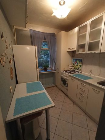 Сдам посуточно однокомнатную квартиру, район Аркадии, Педагогическая.
