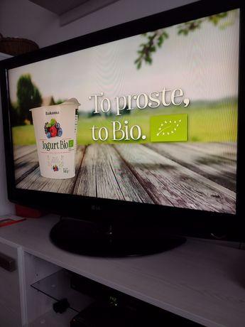Sprzedam telewizor LG
