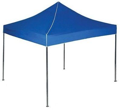 Poszycie dach do pawilonu 2x2 namiot 100% wodoodporny