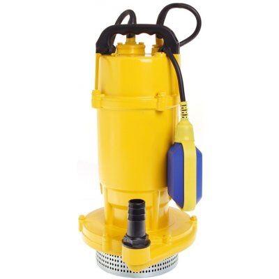 Насос на воду werter drain 25-750