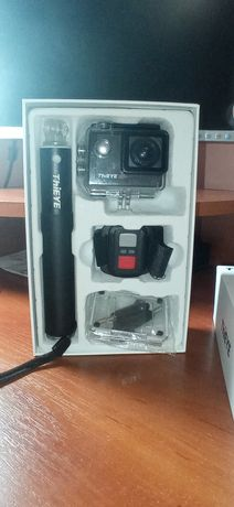 Екшн камера ThiEye i60+