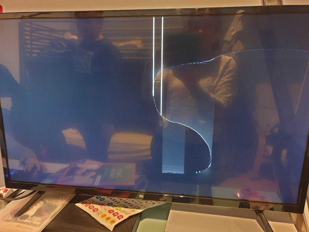 Telewizor Xiaomi 32 cali,zbita matryca