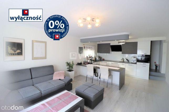 Dom, 160 m², Cieszyn