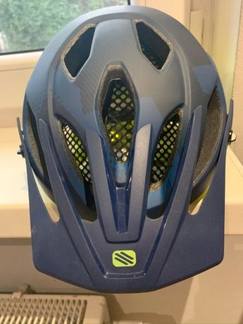 Kask Rowerowy Protera