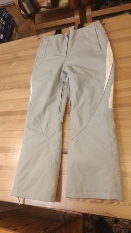 Spodnie narciarskie CAMPUS - NOWE, rozmiar L