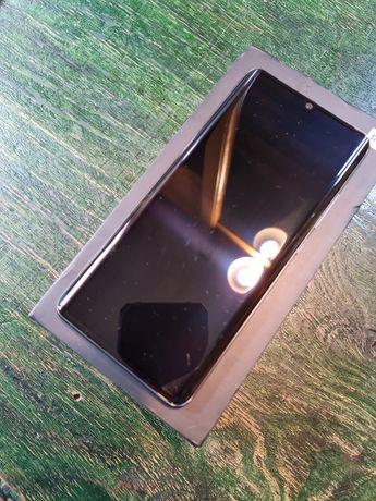 Xiaomi  Mi Noye 10 Lite 64 GB