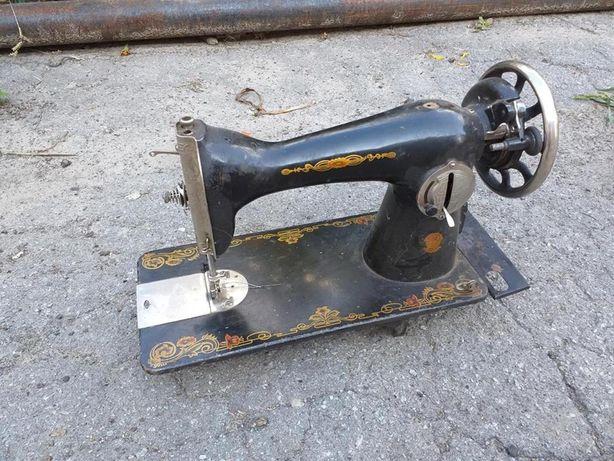 Швейная машынка СССР (швейка, машинка )