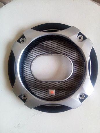 Klapa głośnika Opel sintra