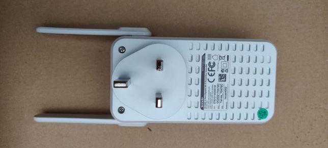 Tenda PH5 AV1000 Wi-Fi Powerline Extender