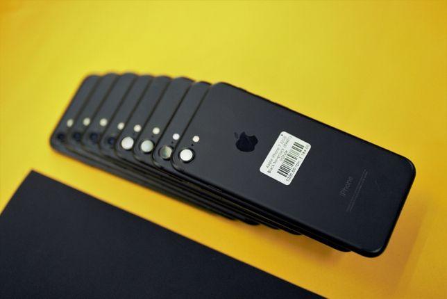 iPhone 7 32GB Neverlock * ІДЕАЛ * ОБМІН * Також iPhone 7 Plus,8,X