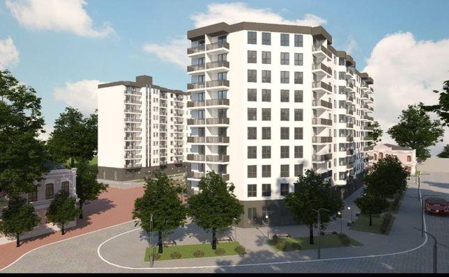 Купи квартиру сегодня в НОВОМ доме и получи скидку 112 тыс. грн