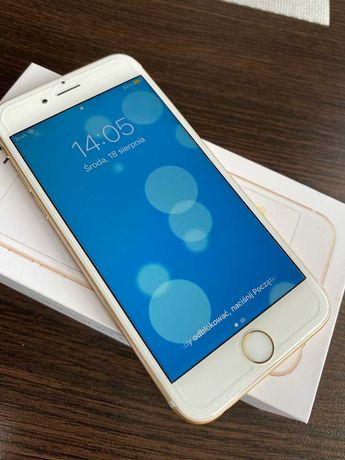 Iphone 6s 32GB z Mediaexpert idealny