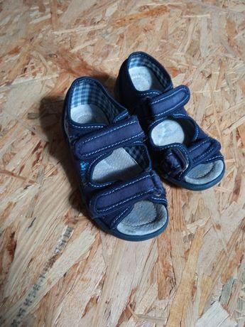 Buty buciki sandałki różne