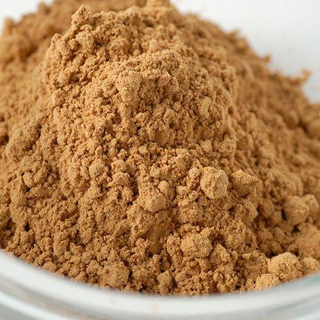 ⊛ 250 gramas de Guarana em pó ( 100%Satisfação Garantida )