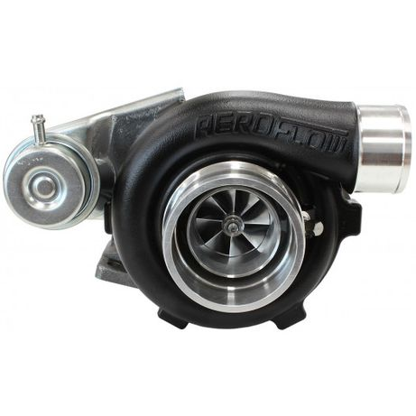 GTX28 Turbo Boosted 4628 .64 Aeroflow 200-475CV