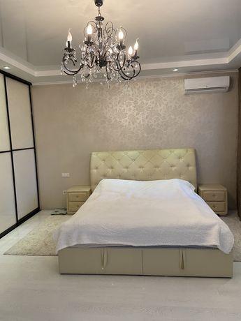 Продам свою трехкомнатную квартиру на Сахарова