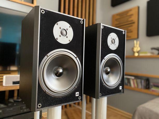 Arcus AS 4 kolumny podstawkowe stereo AS4
