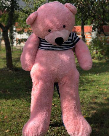 Ведмідь ведмедик іграшковий