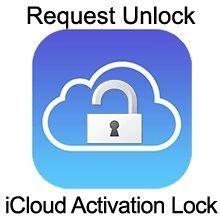 Usuwanie odblokowanie zdejmowanie iCloud blokada hasla mac EFI