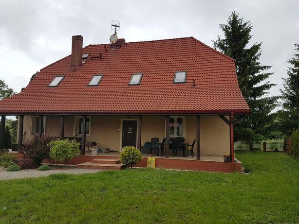 Miejsce w hostelu dla 1 osoby na miesiąc w Gorzowie Wlkp