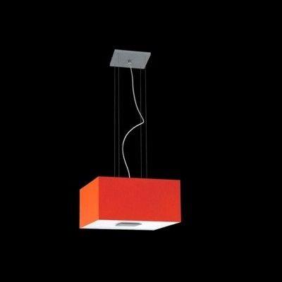 RAMKO Calipso 48616 Lampa + 2 lampki nocne 48618
