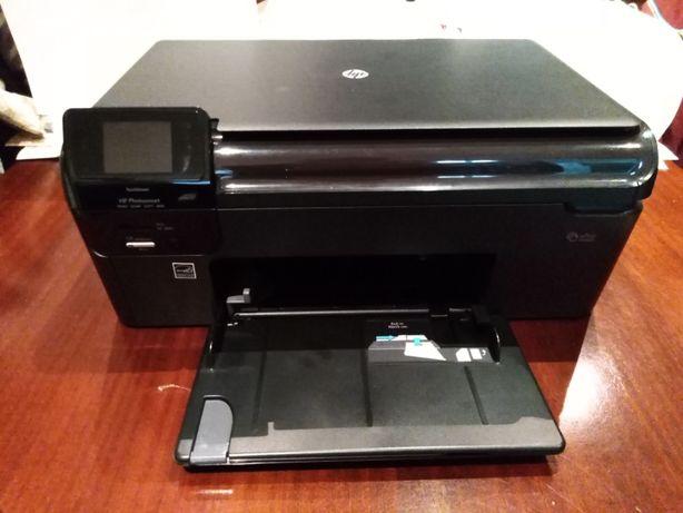 Impressora HP para peças